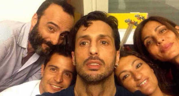 20150718_fabrizio-corona-su-instagram-il-primo-selfie-dopo-la-prigione