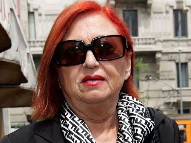 """Vanna Marchi torna libera e si sfoga: """"Adesso parlo io. Ho pagato troppo, ma tornerò in tv"""""""
