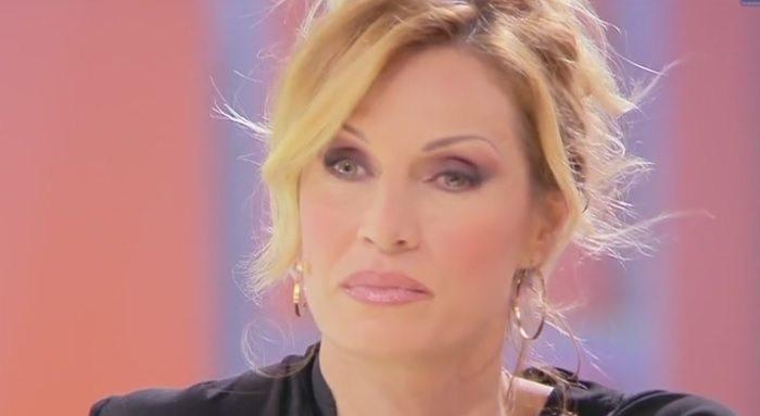 Annalisa-Minetti-a-Domenica-Live-Foto-da-video-1
