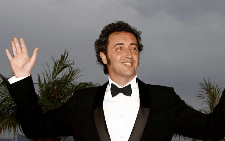 Festival di Cannes, Sorrentino nella giuria della 70^ edizione