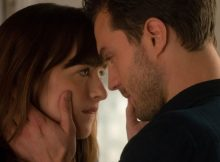 fifty_shades_darker_SD1_758_426_81_s_c1