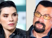 julianna-margulies-steven-seagal-zoom