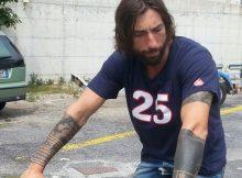 Vittorio-Brumotti-Striscia-la-Notizia-Facebook-Napoli-640x412