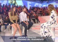 cecilia-ignazio-verissimo-amore-matrimonio-figli_27191154.jpg.pagespeed.ce.uj7yGiXKlP