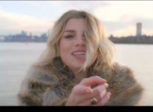 emma-lisola-videoclip-400x240