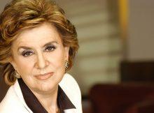 franca-leosini-nuovo-programma-tv-interivsta