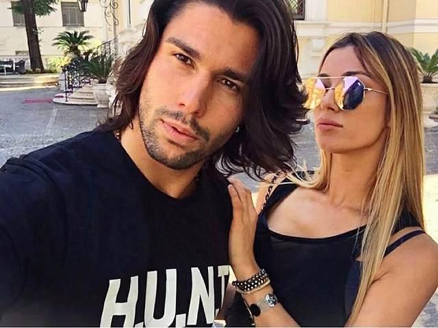 luca-e-soleil-selfie