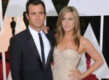 15187778504627-IM_jennifer_aniston_justin_theroux