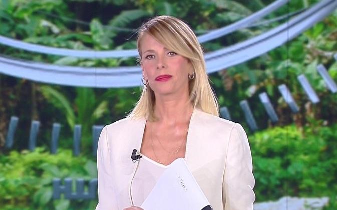 Alessia-Marcuzzi3