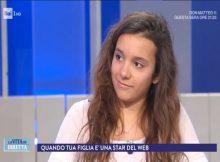 iris_ferrari_vita_diretta_2018_thumb660x453