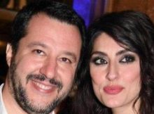 3608499_1413_salvini_isoardi_matrimonio