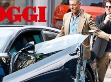 3685777_1057_lapo_elkann_ferrari_distrutta_incidente