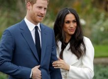 3694376_Britain_Royal_Weddingwewq