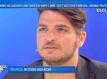 3744242_1523_luigi_favoloso_domenica_live