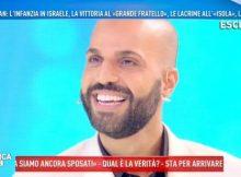 3744306_1650_johnatan_domenica_live_bianca_atzei