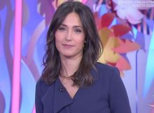 Caterina-Balivo-Foto-da-video-5