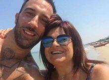 3776035_2018_stefania_pezzopane_simone_coccia_finale