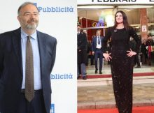 3788887_1845_laura_pausini_massimo_bernardini_polemica_twitter