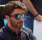 1530173381447.png--per_andrea_iannone_vacanza_di_fuoco_a_ibiza__un_fotografo_lo_denuncia