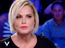 Simona-Ventura-Foto-da-video