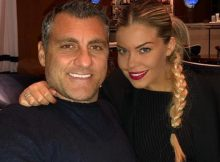 costanza_caracciolo_bobo_vieri_instagram_thumb660x453