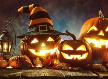 eventi-halloween-roma-800x400