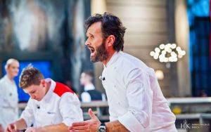 hell-s-kitchen-italia-3-puntata-del-primo-novembre-tra-grilli-e-locuste-poster