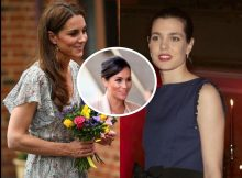 4590052_1219_kate_middleton_charlotte_casiraghi_sfida_vogue_meghan_markle_indietro