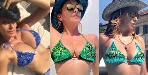 Sabrina-Salerno-bikini-Sunny-8-1