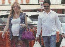 brigitta-boccoli-incinta_21170224