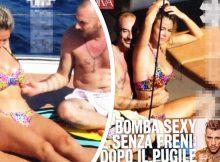 4651623_1839_diletta_leotta_matteo_lotti_barca (1)