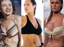 giornata-mondiale-bikini-420x379