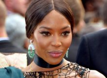 1564573691-naomi-campbell-cannes-2018