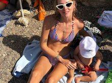 4664213_1726_chiara_ferragni_spiaggia_libera