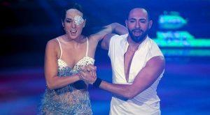 ballando_gessica_notaro_stefano_oradei_23225033