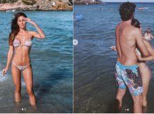 cecilia_rodriguez_fuma_spiaggia_01112726