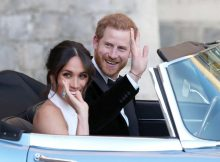 kika5585074_Prince-Harry-Meghan-Markle-e1545123616456