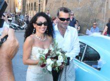 4734494_1110_piero_pelu_matrimonio_gianna_fratta