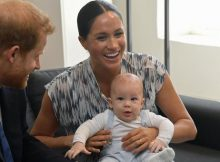 4756841_1309_meghan_harry_archie_foto_royal_baby