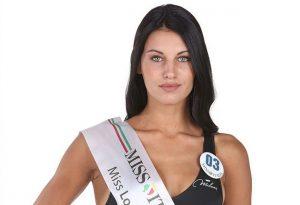 Miss-Italia-2019-Carolina-Stramare