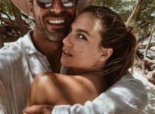 luca_argentero_cristina_marino_matrimonio_data_18185505