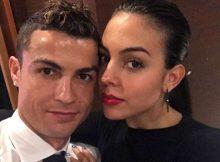 rs_1024x759-180103101710-1024.Cristiano-Ronaldo-Georgina-Rodriguez-26-010318