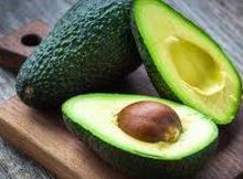 4828986_2140_avocado