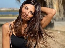 4873085_1652_temptation_island_serena_enardu