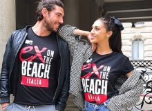 Cecilia_Rodriguez_e_Ignazio_Moser_ex_on_the_beach_italia_2_09e851ff