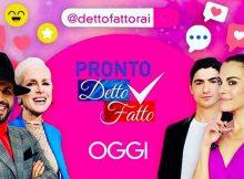 5128244_1358_bianca_guaccero_detto_fatto_torna_instagram