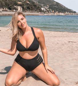 5312709_laura_brioschi_bikini_9