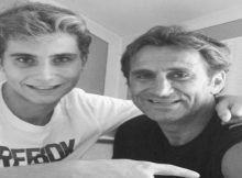 Alex-Zanardi-con-il-figlio-Niccolò-1