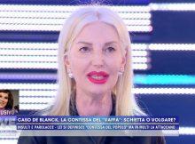 la-marchesa-d-aragona-contro-patrizia-de-blanck_C_1_article_15338_launch_horizontal_image